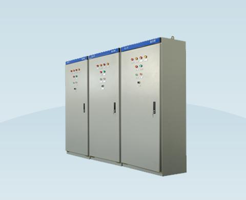 xl-21型低压动力配电箱执行标准gb7251《低压成套开关设备》,防护